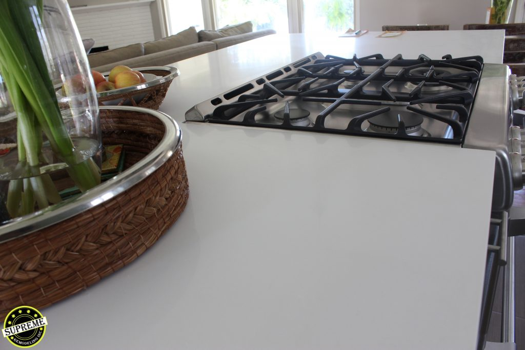Kitchen Remodel | Pasadena CA