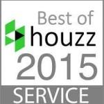 Best-of-Houzz-2015-service-badge