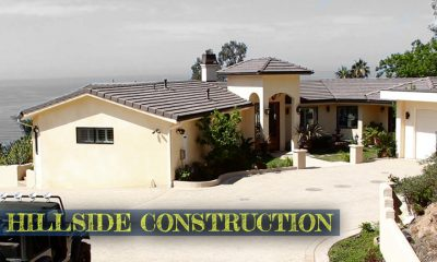 Los Angeles Contractors Supreme Remodeling Inc