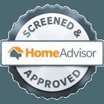 HomADvisorSeal