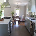 Kitchen (59)