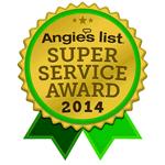 angies2014