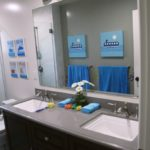 Flight - Kids Bathroom Good (2)
