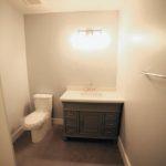 Guest Bathroom Remodel Encino