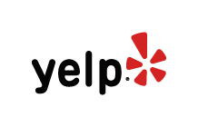 Supreme Remodeling Yelp Link